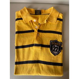 ディッキーズ(Dickies)のdickies Tシャツ 半袖(Tシャツ/カットソー(半袖/袖なし))