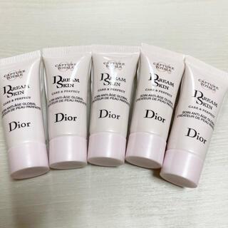 Christian Dior - カプチュール トータル ドリームスキン ケア&パーフェクト 35ml