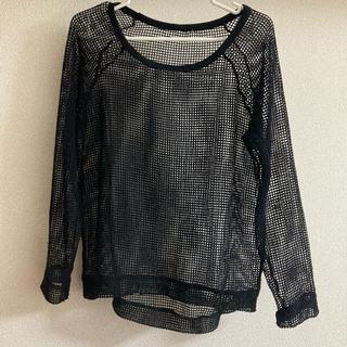 トーガ(TOGA)のhhh様専用(Tシャツ/カットソー(半袖/袖なし))