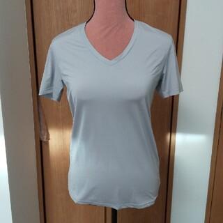 トルネードマート(TORNADO MART)の半袖シャツと パーカー(フード無し)セット(パーカー)