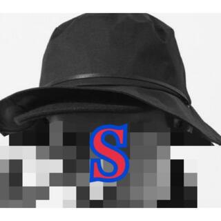 ワンエルディーケーセレクト(1LDK SELECT)のキジマタカユキ スタイリスト私物 LAYERABLE COTTON HAT(ハット)