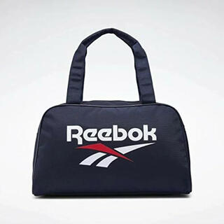 リーボック(Reebok)のリーボック ファウンデーションダッフルバッグ(ボストンバッグ)