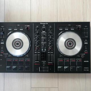 パイオニア(Pioneer)のPCDJ serato DDJ-SB2 pioneer (DJコントローラー)