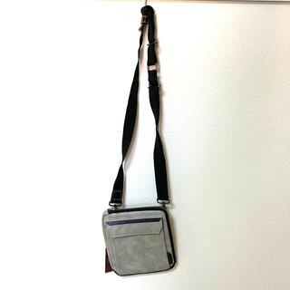 タケオキクチ(TAKEO KIKUCHI)の肩掛けショルダーバッグ(ショルダーバッグ)