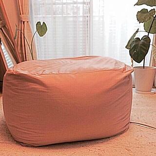 MUJI (無印良品) - 体にフィットするソファの通販 by nana's shop|ムジルシリョウヒンならラクマ