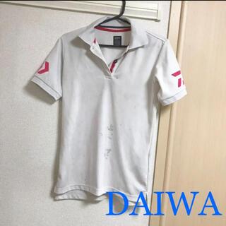 ダイワ(DAIWA)のダイワ カットソー(カットソー(半袖/袖なし))