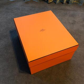エルメス(Hermes)のエルメスのバッグの箱  20(ショップ袋)