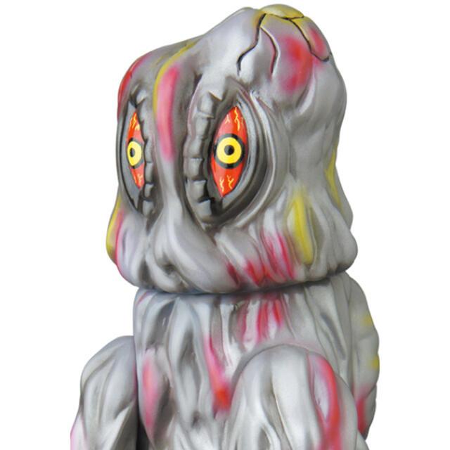 MEDICOM TOY(メディコムトイ)のヘドラ キャンディケース メディコムトイ ゴジラ Godzilla エンタメ/ホビーのフィギュア(特撮)の商品写真