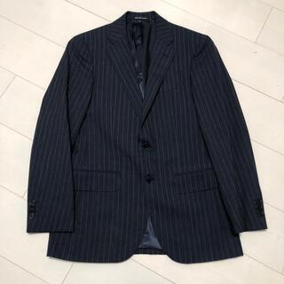グリーンレーベルリラクシング(green label relaxing)のスーツ セット(セットアップ)