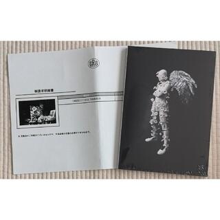 ビッグバン(BIGBANG)の198201111959_19880818 GR8 G-DRAGON ジヨン(アート/エンタメ)