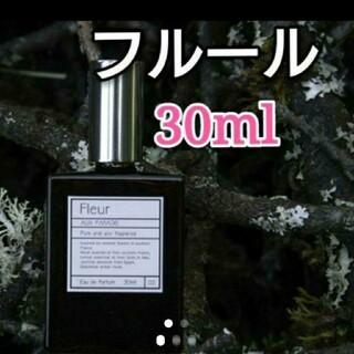 オゥパラディ(AUX PARADIS)の【新品未使用】AUX PARADIS Fleur フル-ル 30ml(その他)