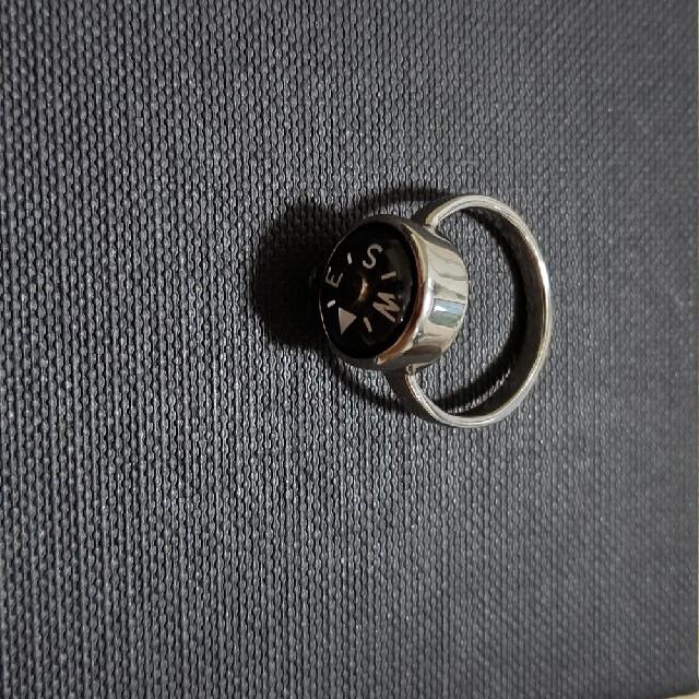 amp japan(アンプジャパン)のamp japan  リング メンズのアクセサリー(リング(指輪))の商品写真