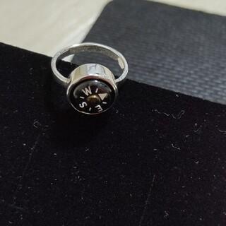 アンプジャパン(amp japan)のamp japan  リング(リング(指輪))