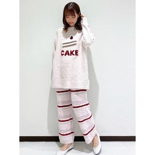 ジェラートピケ(gelato pique)のmiyoko jijico.さんのご専用です★(ルームウェア)