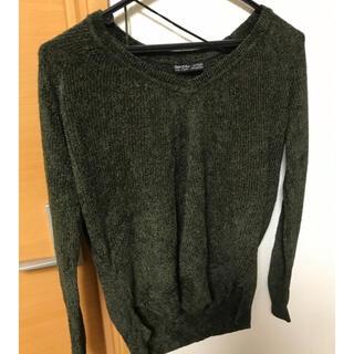 ベルシュカ(Bershka)のセーター(ニット/セーター)