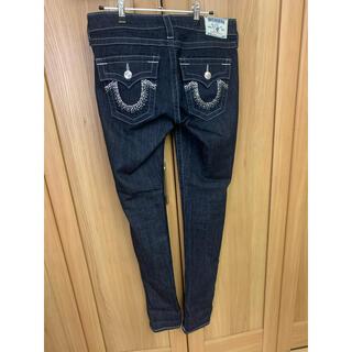 トゥルーレリジョン(True Religion)のTrue Religion Brand Jeans デニム/ジーパン(デニム/ジーンズ)