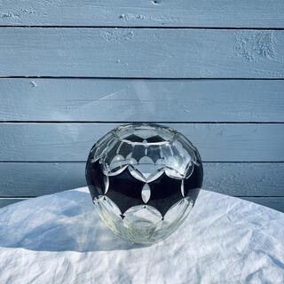 マリメッコ(marimekko)のフラワーベース(花瓶)