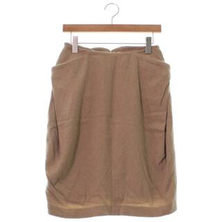 ウィムニールス(WIM NEELS)のWIM NEELS ひざ丈スカート レディース(ひざ丈スカート)