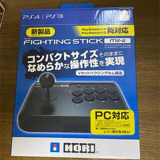 プレイステーション(PlayStation)のPlayStation®4/PlayStation®3/PC(その他)