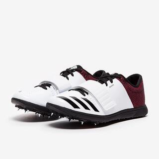 アディダス(adidas)の値下げ中 adidas adiZero TJ/PV アディダス(陸上競技)