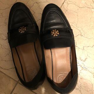 トリーバーチ(Tory Burch)のトリーバーチ  ローファー(ローファー/革靴)