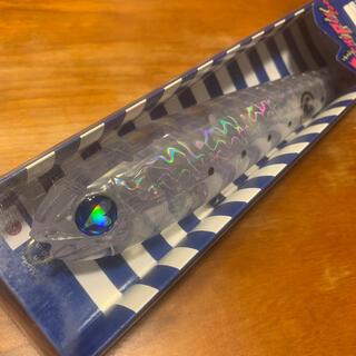 ブルーブルー(BLUE BLUE)のブルーブルー ガチペン200新品未使用(ルアー用品)