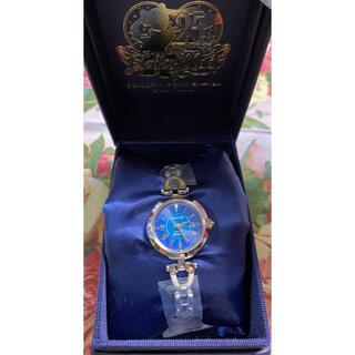 セーラームーン(セーラームーン)のセーラームーン  腕時計 wicca(腕時計)