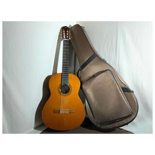 現状品★YAMAHA★CG182C★ハードケース★クラシックギター★管G-307(クラシックギター)