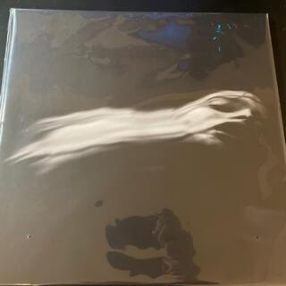 DIR EN GREY『落ちた事のある空』限定版(ポップス/ロック(邦楽))