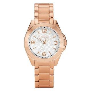 コーチ(COACH)の新品 コーチ COACH 腕時計 Tristen トリステン 14501780 (腕時計)