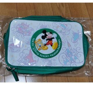 ディズニー(Disney)の【送料無料】[ディズニー] ランチバッグ バケーションパッケージ(その他)