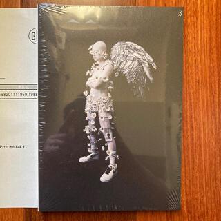 ビッグバン(BIGBANG)の198201111959_19880818 G-DRAGON ジヨン GR8(アート/エンタメ)