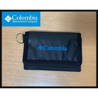 コロンビア(Columbia)のコロンビアスポーツ 財布(折り財布)