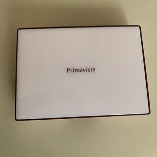Primavista - プリマヴィスタ コンパクトケース