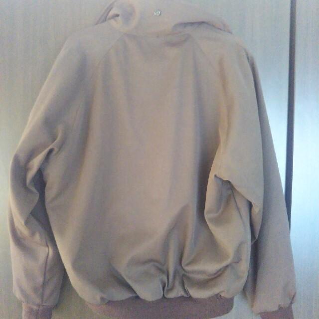 寅壱(トライチ)の寅壱 ジャンパー メンズのジャケット/アウター(その他)の商品写真