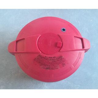 マイヤー(MEYER)の格安【MEYER】マイヤー 電子レンジ圧力鍋(鍋/フライパン)