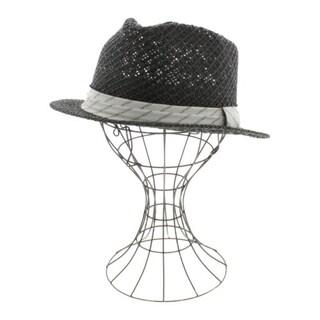 オーバーザストライプス(OVER THE STRIPES)のOVER THE STRIPES 帽子(その他) メンズ(その他)