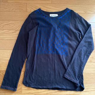ゴートゥーハリウッド(GO TO HOLLYWOOD)のゴートゥーハリウッド カットソー 150(Tシャツ/カットソー)