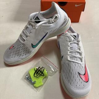 ナイキ(NIKE)の【25.5cm】Nike Zoom Spike - Flat(OC)(陸上競技)