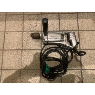 日立 - 日立 30mm 木工用 ドリル DW30Y 動作確認済み