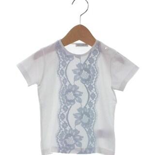 ドルチェアンドガッバーナ(DOLCE&GABBANA)のDOLCE&GABBANA Tシャツ・カットソー キッズ(Tシャツ/カットソー)