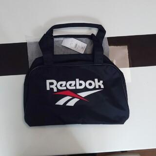 リーボック(Reebok)のReebokリーボック クラシックス バッグ(ボストンバッグ)