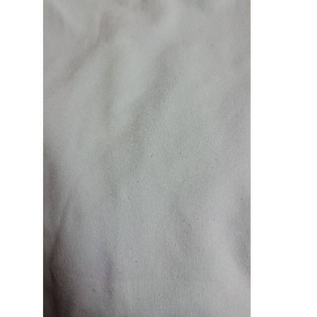 CHACOTT(チャコット)のChacott チャコット レオタード キッズ/ベビー/マタニティのキッズ服女の子用(90cm~)(その他)の商品写真