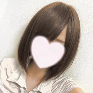 Ayaママ様♡リピ割専用出品 付属品なし(ショートストレート)