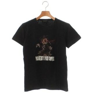 アダマイト(ADAMITE)のADAMITE Tシャツ・カットソー メンズ(Tシャツ/カットソー(半袖/袖なし))