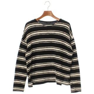 ノンブルアンベール(nombre impair)のNOMBRE IMPAIR Tシャツ・カットソー レディース(カットソー(半袖/袖なし))