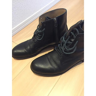グラム(glamb)のglamb ブーツ(ブーツ)
