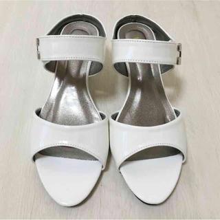 ... 靴/シューズ(サンダル)の商品