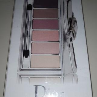 クリスチャンディオール(Christian Dior)のディオール ガウチョ アイ パレット(メイクボックス)