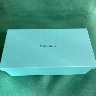 ティファニー(Tiffany & Co.)のティファニー  マグカップ ペア新品(マグカップ)